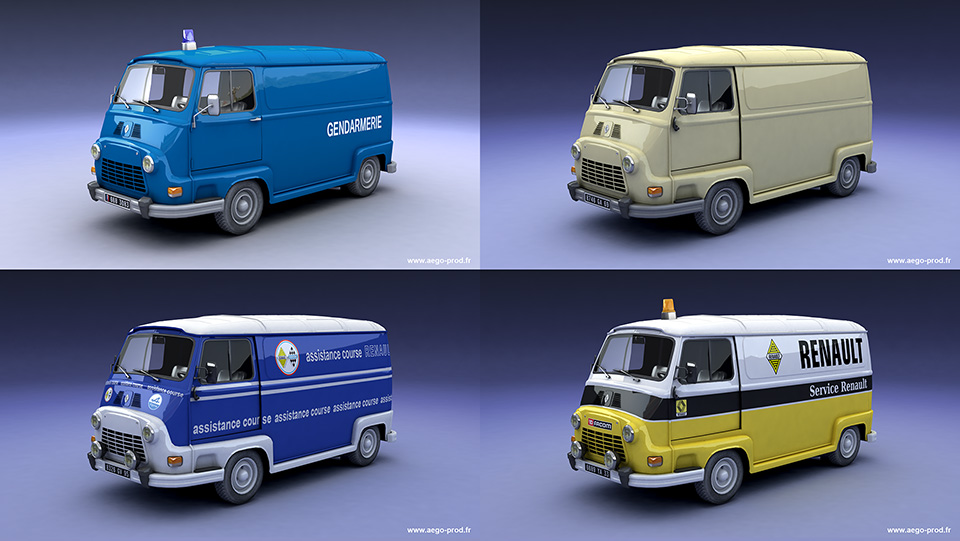 renault-estafette-3d-vray-boutique-shop-fbx-obj