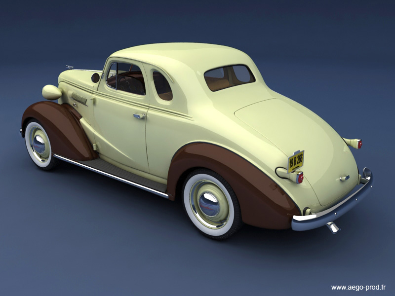 chevrolet-1937-coupe-3d-ar
