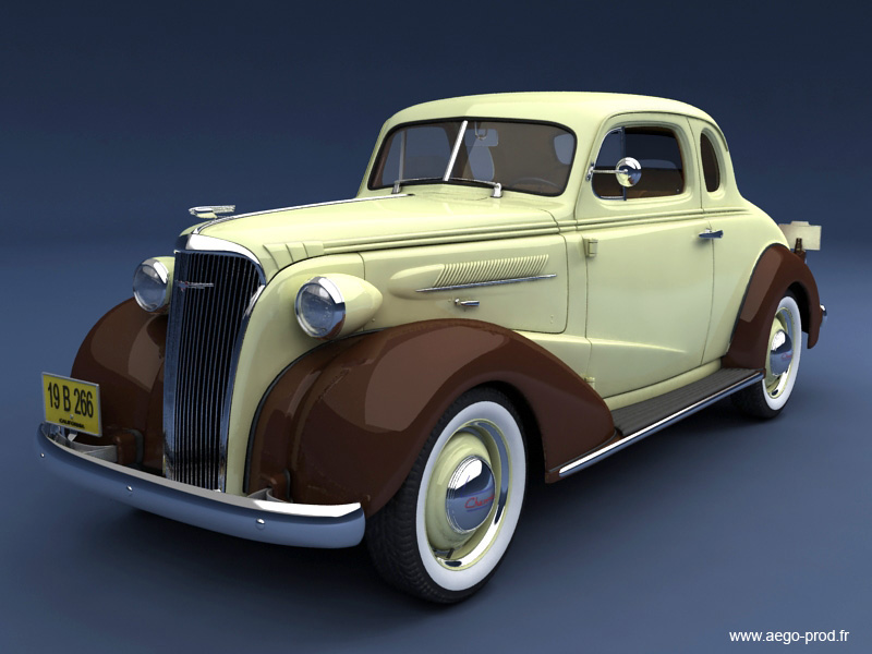 chevrolet-1937-coupe-3d-av